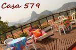 Casa 579