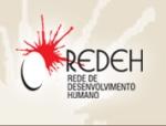 Brazilian NGO, REDEH